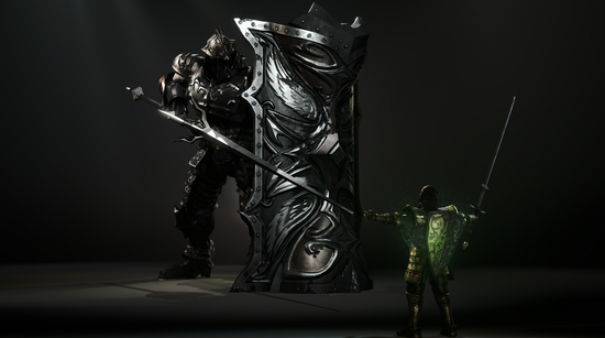 dark-souls-%d1%84%d1%8d%d0%bd%d0%b4%d0%be%d0%bc%d1%8b-demons-souls-tower-knight-1529384