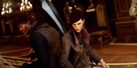 Dishonored 2 – پیشنهادات سازندگان راجع به مشکلات بازی برروی رایانههای شخصی