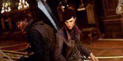 تماشا کنید: تریلر لایو اکشن جدید بازی Dishonored 2