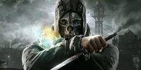 استودیوی آرکین نیم نگاهی به ساخت نسخه واقعیت مجازی بازی Dishonored دارد