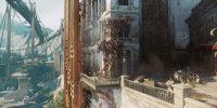 تماشا کنید: تریلر جدید Dishonored 2 برروی شهر Karnaca تمرکز دارد
