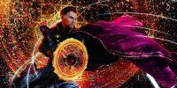[سینماگیمفا]: نقدهای اولیه Doctor Strange منتشر شد: مهر تایید منتقدان بر روی فیلم!