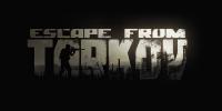 نسخه آلفای بازی Escape from Tarkov توسعه یافته است