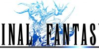 ظاهرا نسخهی جدیدی از Final Fantasy برای گوشیهای هوشمند در راه است