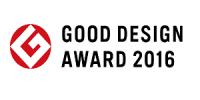محصولات ایسوس برنده ۹ جایزه Good Design 2016