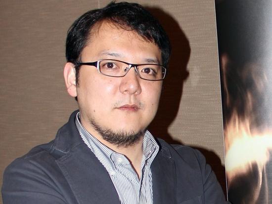 hidetaka_miyazaki