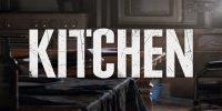 دموی Kitchen عنوان Resident Evil 7 هماکنون برای پلیاستیشن ویآر در دسترس است