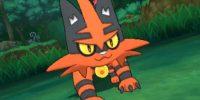 اطلاعات بسیار زیادی از دو عنوان Pokemon Sun and Moon منتشر گردید