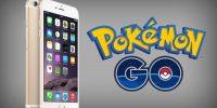 Pokemon Go هماکنون در خیلی از کشورهای آفریقایی موجود است