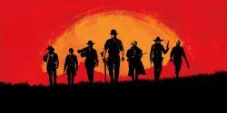 شایعه – Red Dead Redemption 2 از سال 2014 در دست ساخت قرار دارد