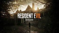 تماشا کنید: تیزرهای جدیدی از Resident Evil VII منتشر شدند