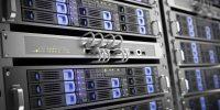 پیش ثبتنام اعطای سرور حمایتی به بازیهای آنلاین ایرانی آغاز شد