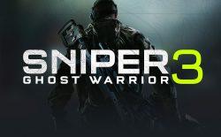 CI Games درحال کار برروی کاهش مدتزمان بارگذاریها و رفع مشکلات فنی Sniper: Ghost Warrior 3 است