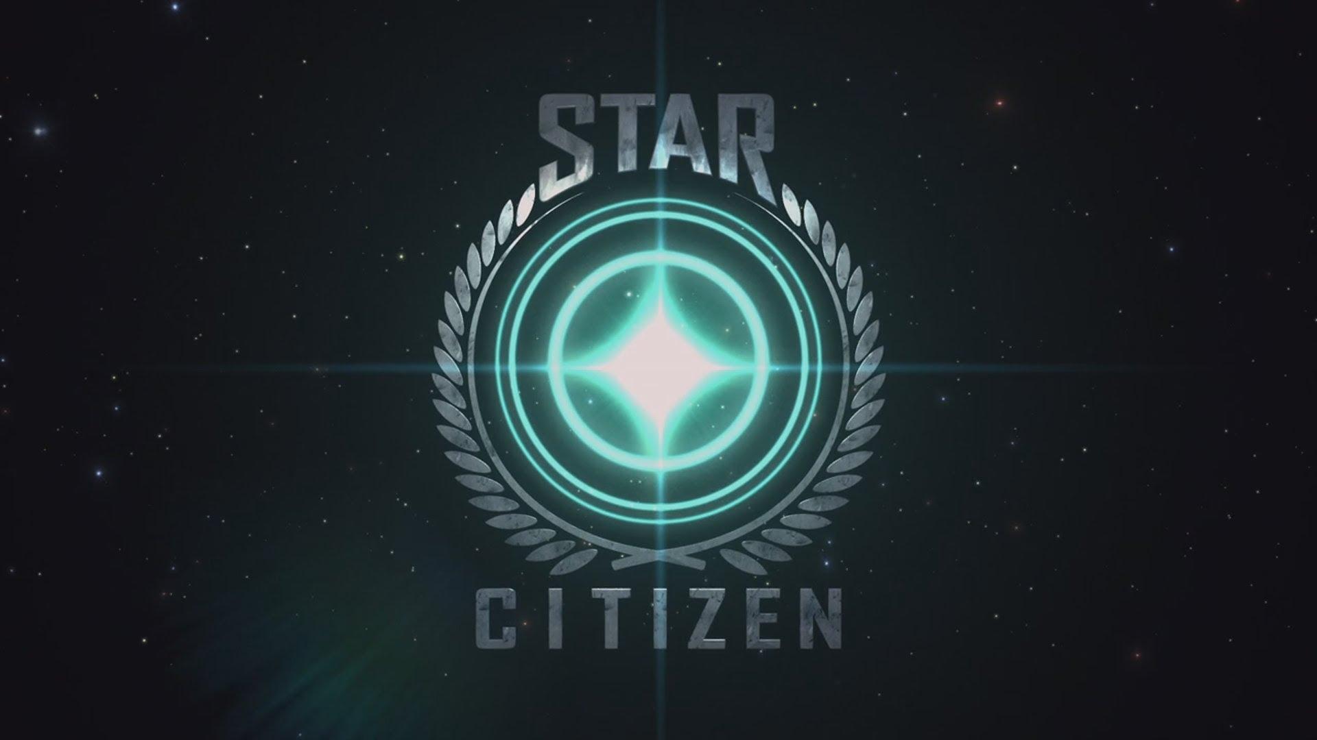 بهروزرسانی جدید Star Citizen با نام Alpha 3.0 تاخیر خورد