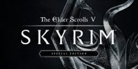 تماشا کنید: مقایسه گرافیکی نسخه بازسازی شده و قدیمی The Elder Scrolls V: Skyrim