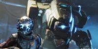 نمرات عنوان Titanfall 2 منتشر شد (بهروزرسانی شد)