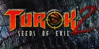 تماشا کنید: تاریخ انتشار Turok 2: Seeds of Evil Remaster مشخص شد