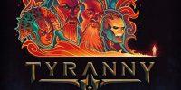تماشا کنید: تاریخ انتشار بازی Tyranny: Bastard's Wound مشخص شد
