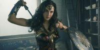 [سینماگیمفا]: گل گدوت: Wonder Woman درباره عشق و عدالت است