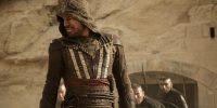 تریلر دوم فیلم Assassin's Creed منتشر شد: سرنوشت در رگهایتان جریان دارد