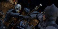 تاریخ انتشار قسمت پنجم Batman: The Telltale Series در این ماه مشخص میشود