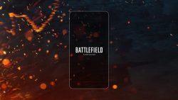 اپلیکیشن جدید Battlefield با تغییرات زیادی منتشر میشود