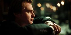 [سینماگیمفا]: کریستوفر نولان هماکنون به عنوان پردرآمدترین کارگردان هالیوود شناخته میشود