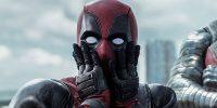 [سینماگیمفا]: جدایی کارگردان Deadpool 2 به دلیل اختلاف با رایان رینولدز