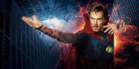 [سینماگیمفا]: آنچه در مورد Doctor Strange میدانیم