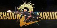 نمرات Shadow Warrior 2 منتشر شدند