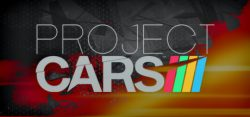 Project CARS بیش از دو میلیون نسخه فروش داشته است