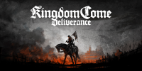 بازی Kingdom Come: Deliverance از پلیاستیشن ۴ پرو پشتیبانی میکند