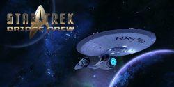عرضه عنوان Star Trek: Bridge Crew به سال 2017 تاخیر خورد