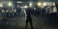 [سینماگیمفا]: جمعبندی فصل ششم The Walking Dead، آنچه در مورد فصل هفت میدانیم