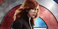 [سینماگیمفا]: اسکارلت جوهانسون: فیلم مستقل Black Widow یک احتمال است