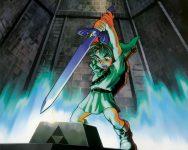 master-sword-1280