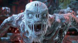 بزرگترین بروزرسان Gears Of War 4 در هفته آینده انتشار مییابد