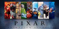 [سینماگیمفا]: رتبه بندی تمامی انیمیشنهای بلند پیکسار