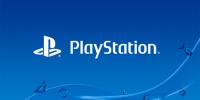 E3 2017 | تاریخ برگزاری رویداد پلیاستیشن Experience مشخص شد