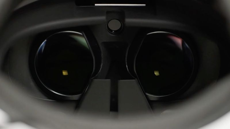psvr-lenses-polygon-0