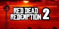 مایکل پچر باور دارد Red Dead Redemption 2 با تاخیر برای رایانههای شخصی عرضه میشود