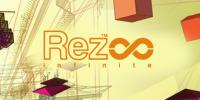 با نمرات عنوان واقعیت مجازی Rez Infinite همراه باشید