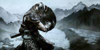 تماشا کنید: تریلر جدیدی از گیمپلی Elder Scrolls 5: Skyrim – Special Edition منتشر شد