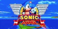 گزارش: بازی Sonic Mania در ماه سپتامبر میلادی منتشر خواهد شد