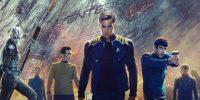 [سینماگیمفا]: پیشتازان یا منجیان فضا؟ – بررسی فیلم Star Trek Beyond