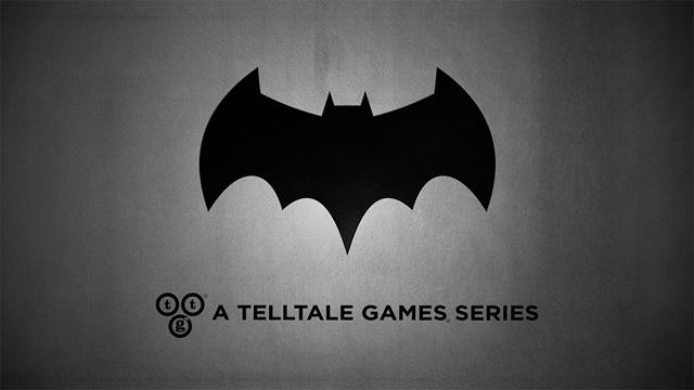 قسمت اول بازی Batman: The Telltale Series تا تاریخ ۷ ماه نوامبر بصورت رایگان در دسترس خواهد بود