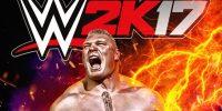 بهینهساز جدید WWE 2K17 مشکلات نرخ فریم و آنلاین این بازی را برطرف خواهد کرد
