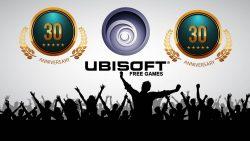 بهنظر میرسد بازی Assassin's Creed 3 به عنوان بازی رایگان ماه آینده یوبیسافت انتخاب شده است