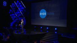 برندگان مراسم D.I.C.E 2016 مشخص شدند