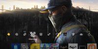 پسزمینه رایگان Watch Dogs 2 برای پلیاستیشن ۴ منتشر شد